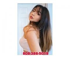 🍇🍇🍇808-386-5019❤👅👅👅❤ CUTE ❤👅👅👅👅👅👅 👅👅👅❤NICE BODYRUB👅👅👅❤❤❤FINEST IN TOWN❤👅👅👅❤808-386-5019