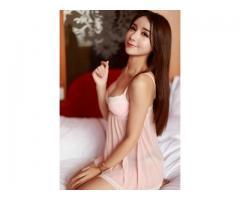 💜꧁ஜ⎠❤️⎝ஜ꧂💜gfe  sex hott asian girl  asaservice ♥ Incall & Outcall 💜꧁ஜ⎠❤️⎝ஜ꧂GFE