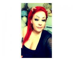 Vegas made me…Sin City raised me!