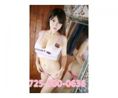 OUTCALL 💓 💓💓 💓 Asian 💓 💓💓 💓 Tempting Sweet Baby 💓 💓 💓 💓 Fenny