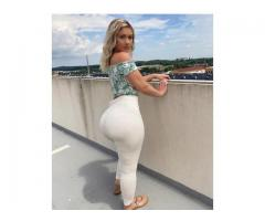 Miss Kaylee ✨ TER Verified ✨ Incall