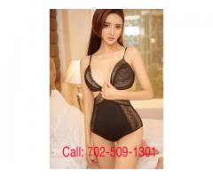 ❤️💛💙💚💛💜💚❤️ Vegas Best Asian bodyrub massage back ! ❤️💛💙💚💛💜💚❤️Call Now