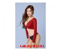 🍇🍇🍇 Call: 702-509-1301❤👅👅👅❤ CUTE GIRLS ❤👅👅👅👅👅👅 👅👅👅❤