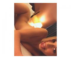 ⭐️SWEETLiPS💋 Bonifide Fr3ak⭐️