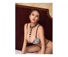 🏡🌳🏡 Japanese 🏡🌳🏡Erotic Hottie 🏡🌳🏡With happy Service 🏡🌳🏡