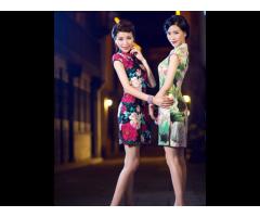 💋꧁💥💕 Naughty & playful.. 💥꧂💋 Asian hot girls💟💋꧁💥💕💥꧂
