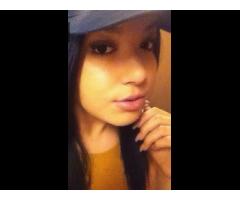 ❀❀Luscious Latina Mix❀❀