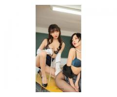 🌈🌈Asian Girls 🌈🌈Offer You 🌈🌈Las Vegas🌈🌈 Sensual Massage🌈🌈 702-929-9933