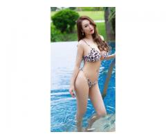 🌺🌺69🌺🌺69🌺🌺Asian Princess Girl Treat You As Real VIP Make Your Dream Come True 🌺🌺69🌺🌺69🌺🌺