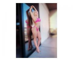 🍆🍑🍑🍆Beautiful Latina Ready for fun🍆🍑🍆🍑🍆