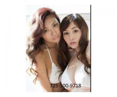 🏵️  Asian Princess Girl🏵️ Treat You As Real VIP🏵️ Make Your Dream Come True🏵️