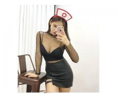 � �new sexy asian girl in town ⏭▃▅▆ 💘