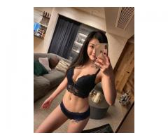 💋 💗I am very sweet and all natural💋💗💋Wild College Girl💋💓 💗Best Asian GFE💋💓 💗