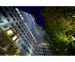 2br - Mandarin Penthouse