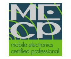 Quality Electronics Installer