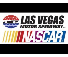 NASCAR Weekend 2016