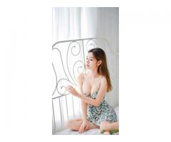 🍋🍋Specialist Of Nuru 🍋🍋B2B  🍋 🍋Deep Love 🍋 🍋 Relax Massage🍋 🍋 702-929-9933