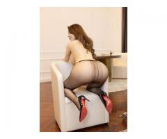 ❤️❤️💗💗😘😘NURU full service Best massage in Vegas ( 26 )