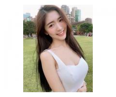 💰💰Hot💰💰 Hot💰💰  Hot💰 💰 Oriental Asian Group 💰💰More Services B2B 💰💰 Hot💰💰 Hot 💰💰Hot 💰💰702-929-9933