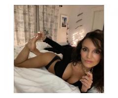 naughty mistress kimberly..