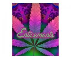 Enticements