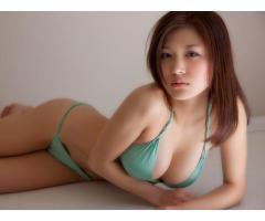 ❶❶❶❶❶ New in Town SILKY TOUCH ❶❶ 21 Guranteed ASIAN College Girl ❶❶ Very Honey - 21