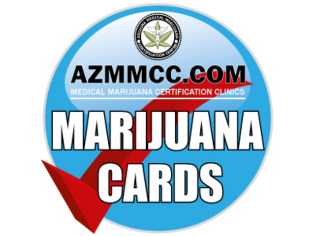 Call to schedule a visit with our friendly Marijuana Doctors in Scottsdale Phoenix, Glendale, Tucson, Cottonwood, Flagstaff and Prescott Valley Arizona.