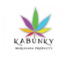 Kabunky Edibles, Cultivators, Extractors