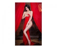 💖💖💖No-Rush &Free Nuru Massage 💖💖💖Sexy Funny Asian Busty Girl 💖💖💖Asian Ruby 💖💖💖-21