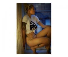 💎⭐️ Blondes, Brunettes, Caucasian, Latinas&More !⭐️American⭐️OPEN late! 📲 (702) 980-2386 CALL NOW