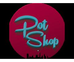 Pot Shop Seattle