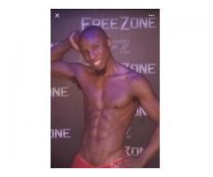 🍆 SEXIEST MEN Of VEGAS  🍆
