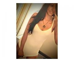 💋 Pleasure Guaranteed & Petite 💋