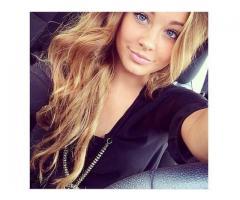💖Gorgeous little HOTTIE💖