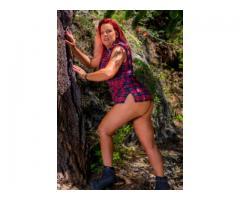 Hot Cougar Highly Reviewed New Pics Hot