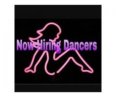 💥 Get paid to dance 💥