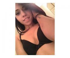 🍡🍭💦I've been a Bad Girl 💦🍆 - 20