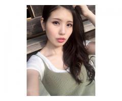 💖💖💖No-Rush &Nuru Massage 💖💖💖Sexy Funny Asian Busty Girl 💖💖💖Asian Ruby 💖💖💖-21