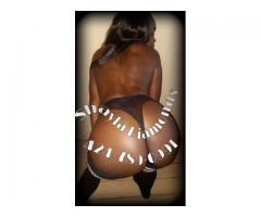 ᏚᏌpeᎡ ᏚeᎠᏌᏟtiᏙᎬ EBONY ᎷiLf Come over my place
