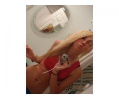 🌺 Cute 🌺 College 🌺 Blond 🌺