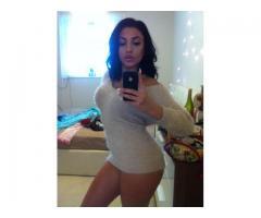 🍷 Exotic Hottie 🌴🍷