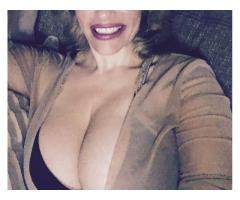 BIG BOOBED BLONE MILF DDD real boobs!! ♥️♥️♥️♥️♥️♥️♥️♥️♥️