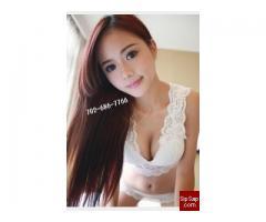 Asian Escorts Sensual Massage Erotic Nuru Body rubs