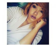 Lexi's Luscious Lips