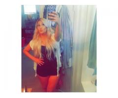 🌟Fantasy✨ Girl NeXXXt💦 Door💦 Cum🍑 Tru🍆🍆