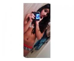 💋 Sweet & SEXY Suzie Q 💋